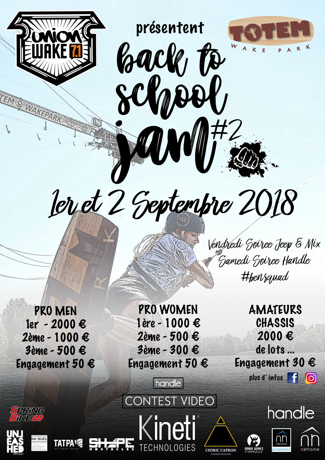 back-to-school-jam-2