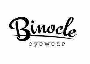 binocle-eyewear-jeu-concours