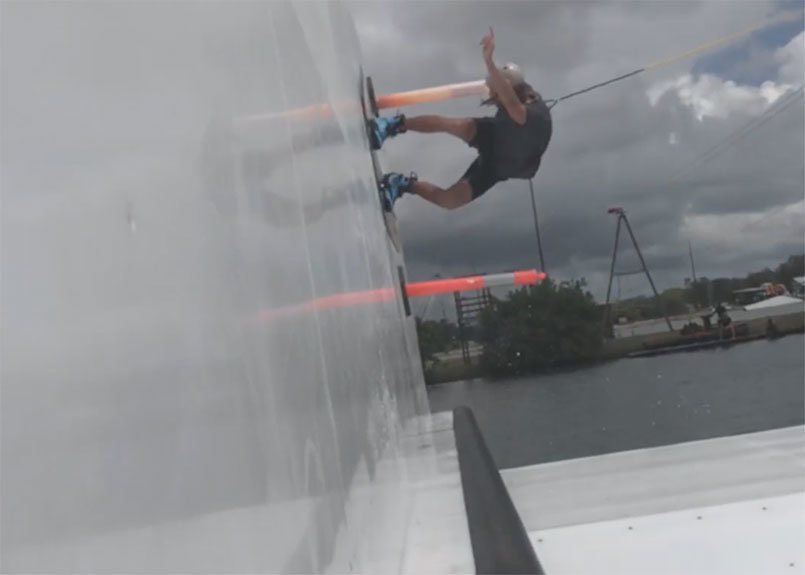 jascha-wronka-bli-bli-wakepark-2018