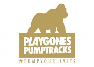 pumptracks-playgones