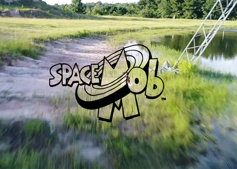 space-mob-independance-day
