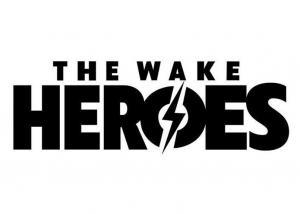 the-wake-heroes-poland