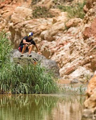 Brian-grubb-wadi-al-hidan-805X575
