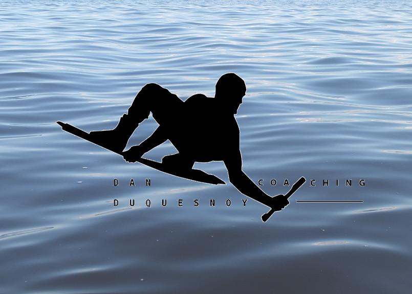Coaching-Daniel-Duquesnoy