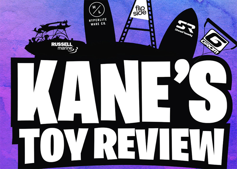 KANE-WARD-toy-review