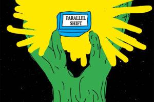 Parallel-Shift-Austin-Runman