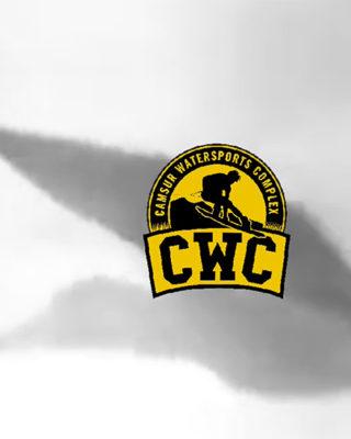 andrew-pastura-cwc-watermonsters