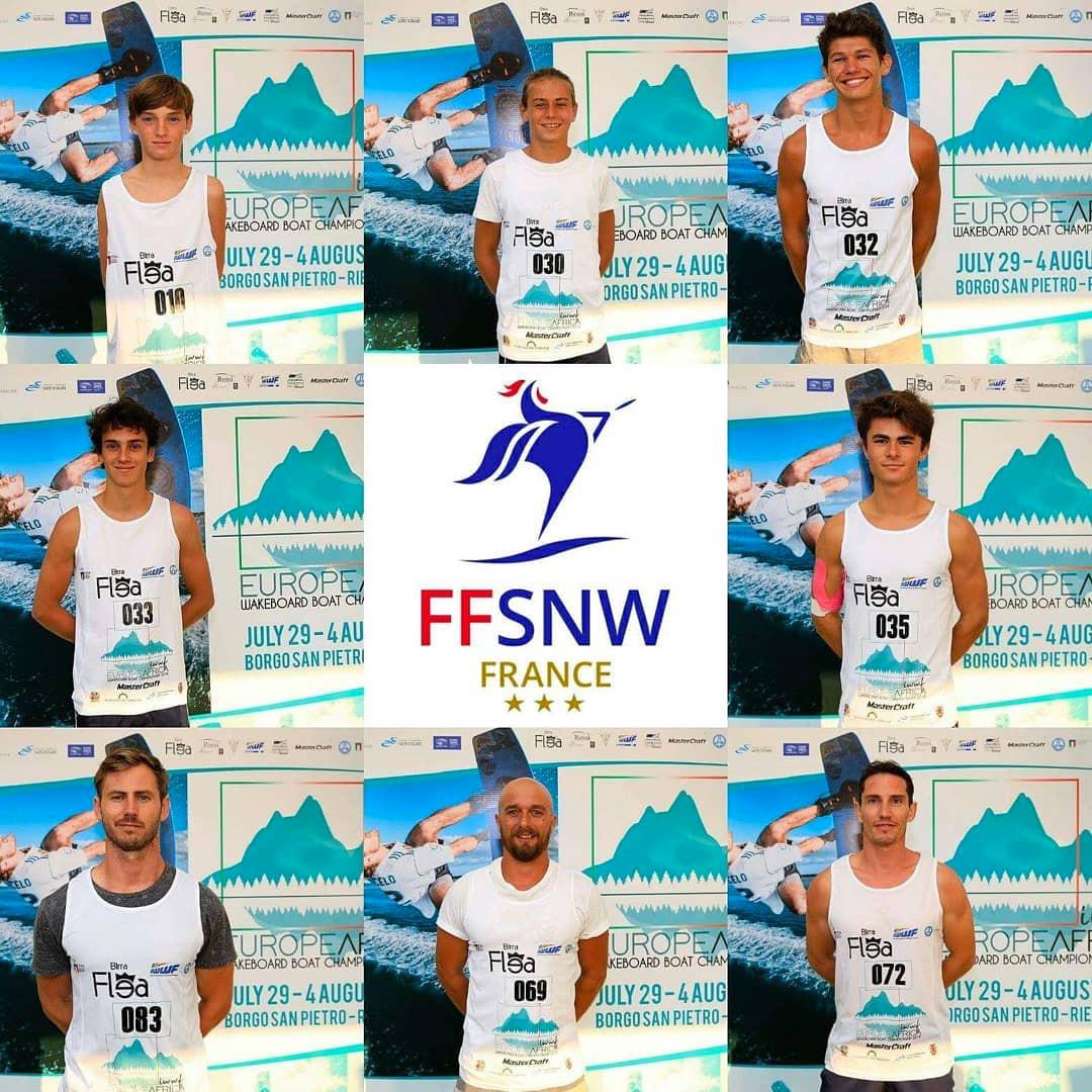 iwwf-team-france-ea-champ
