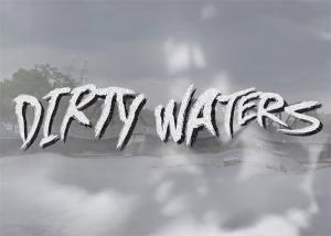 nicolas-leduc-dirty-waters