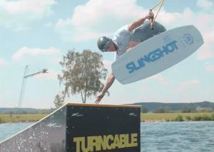 slingshot-germany-turncable