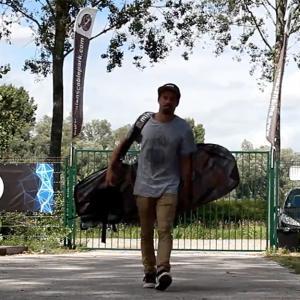 vincent-dupont-amiens-cable-park