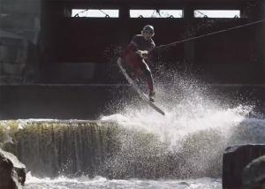 way-out-street-wakeboarding