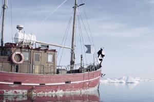 Nikita-Martyanov-Greenland-Wake-