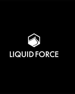 liquid-force-2019-daniel-grant