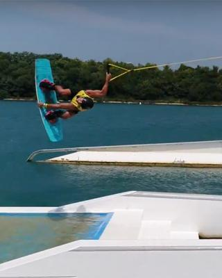 wwa-wakepark-national-champ