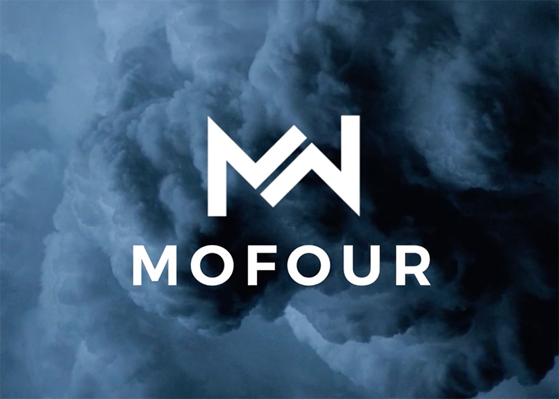 2019-Mofour-Wakeboards