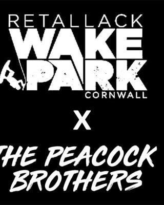 The-Peacock-Brothers-x-Retallack-Wake-Park
