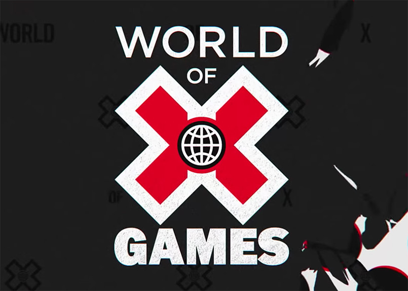 X-GAMES-REAL-WAKE-2018