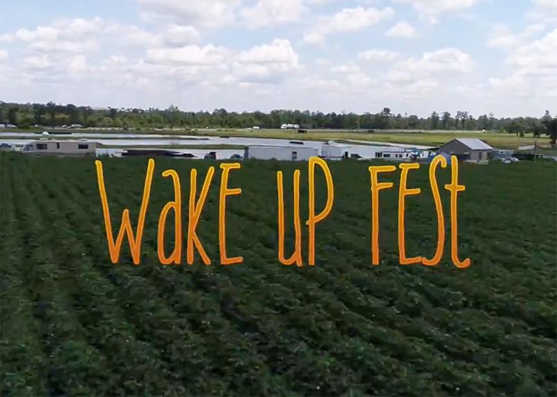wake-up-fest-2018-valdosta