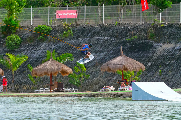 2018-WWA-Wake-Park-World-Championships1