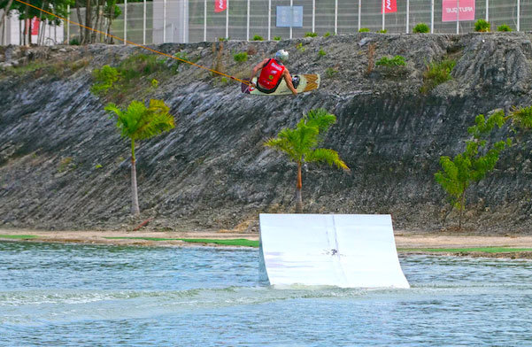 2018-WWA-Wake-Park-World-Championships2