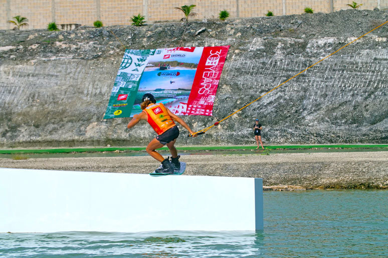 2018-WWA-Wake-Park-World-Championships3