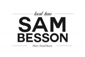 local-hero-sam-besson