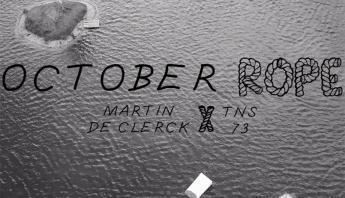 martin-de-clecrk-tns73