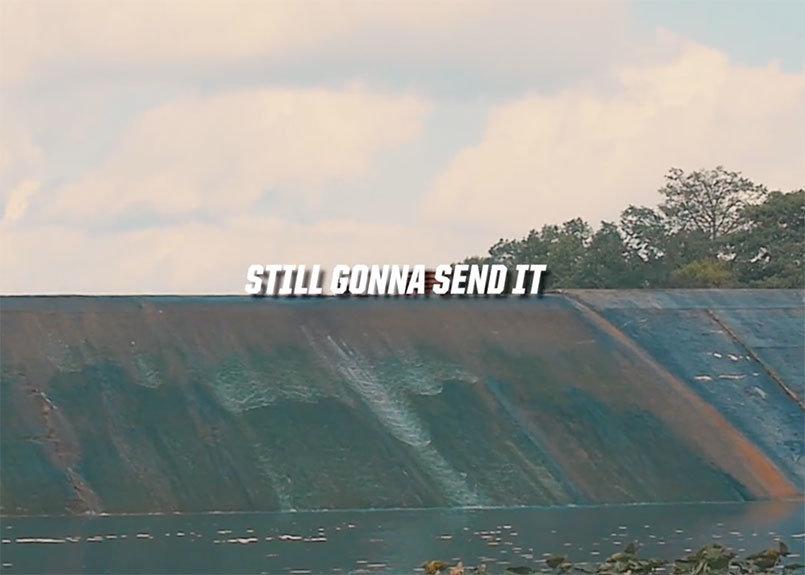 still-gonna-send-it-jb-oneill