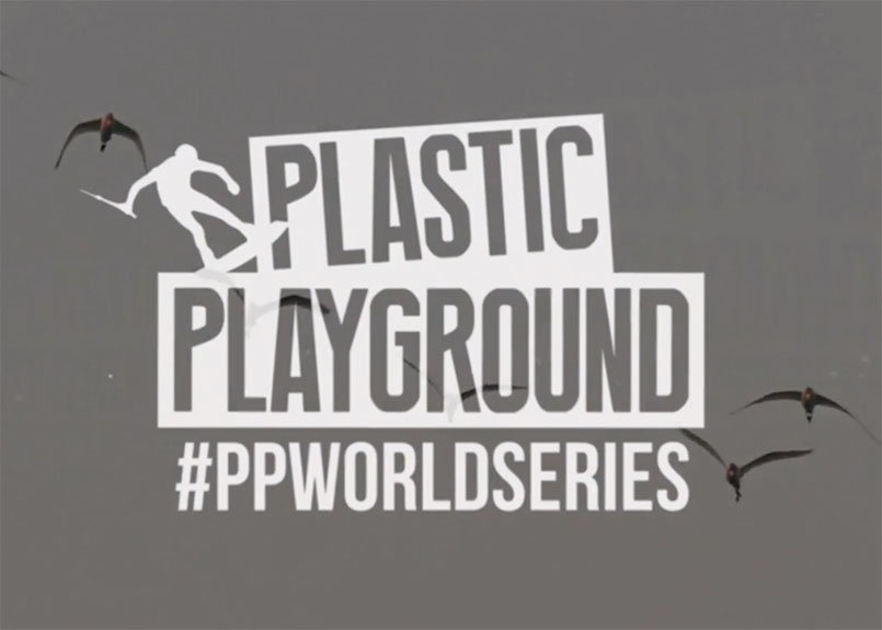 Plastic-Playground-World-Series-2018-Stop-3