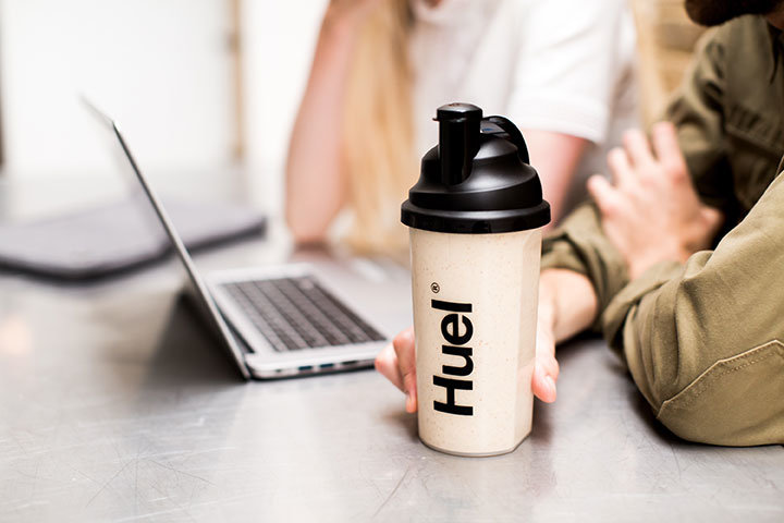 nutrition-huel