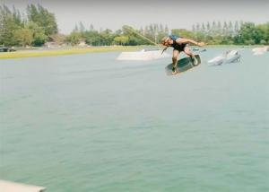 Daniel-Grant-One-Battery-Wakeskate