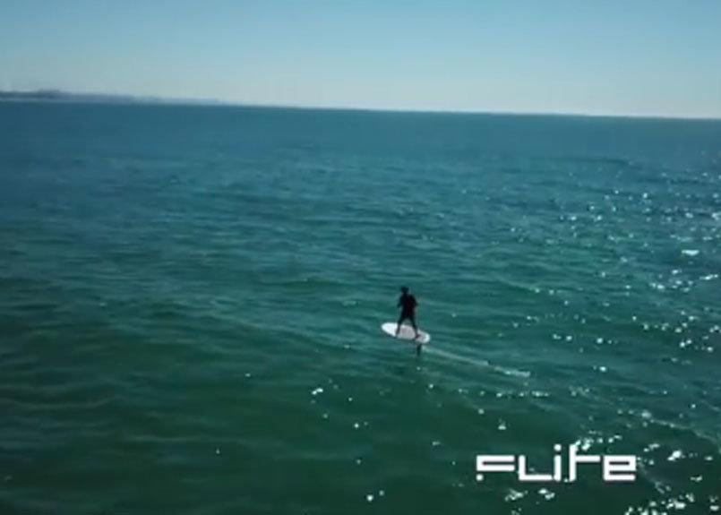 Fliteboard-unleashedwakemag