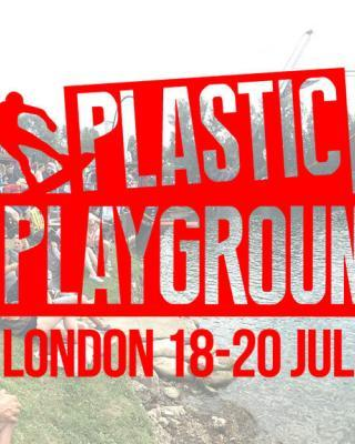 plastic-playground-2019-london