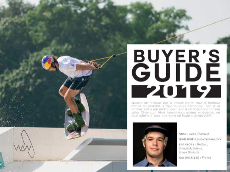 Buyer-guide-2019