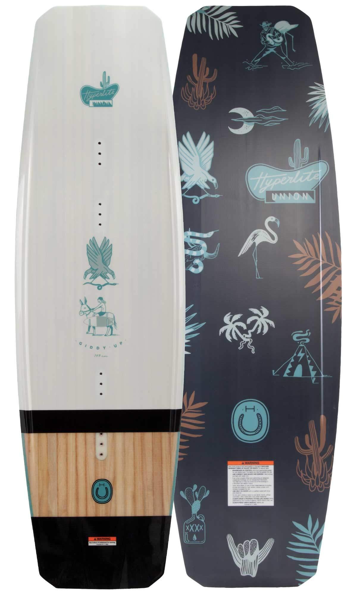 Hyperlite-wakeboards-union1