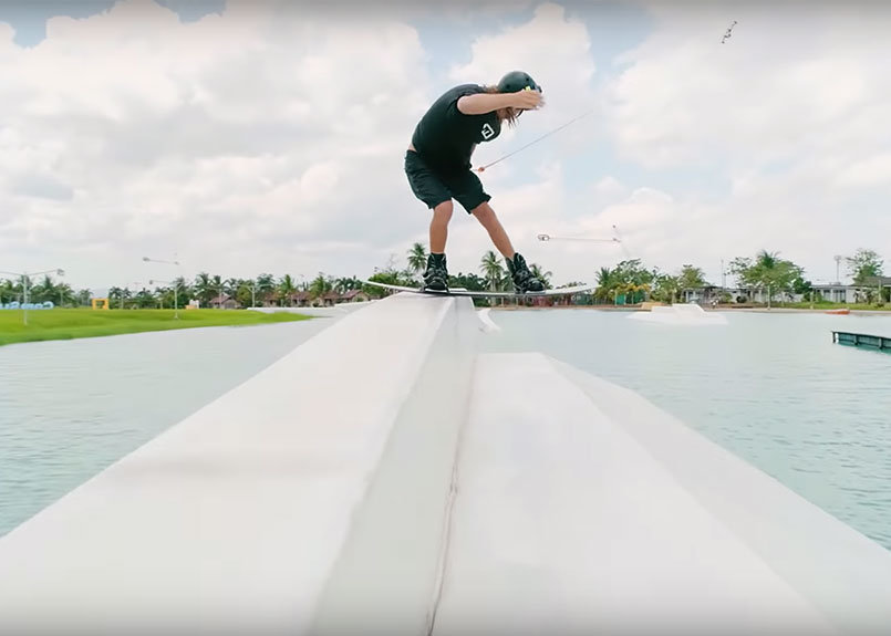 JB-ONeill-One-Battery-Wakeboard-Challenge