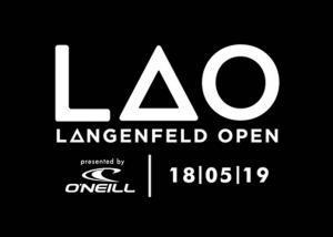 LAO-langenfeld-open-2019