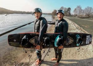 TANDEM-WAKEBOARD-THE-PEACOCK-BROTHERS