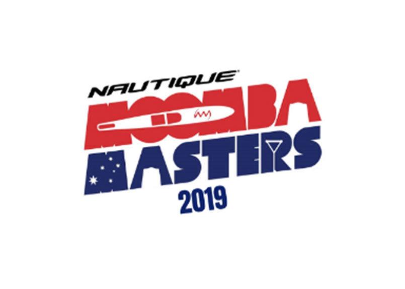 THE-2019-NAUTIQUE-MOOMBA-MASTERS-INTERNATIONAL-INVITATIONAL