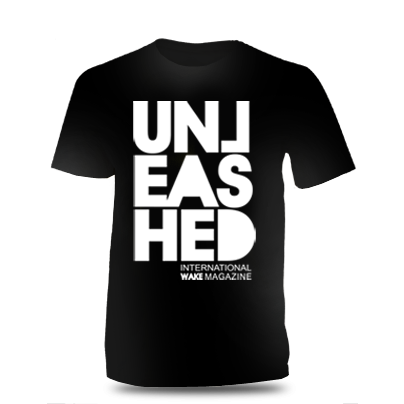 unleashed-Ride-original-Logo