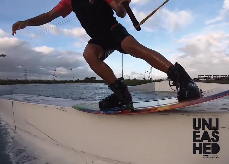 compilation-wakeboard-boardsport-thumbnail