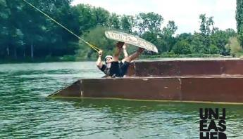 fails-wood-wakepark