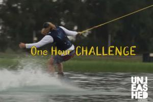 one-hour-challenge