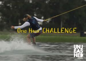 one-hour-challenge
