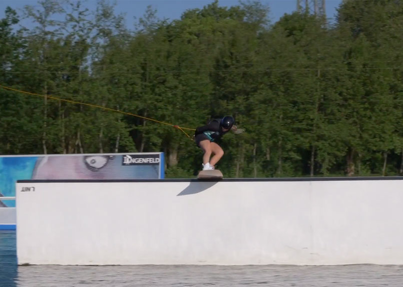 vamp-park-board