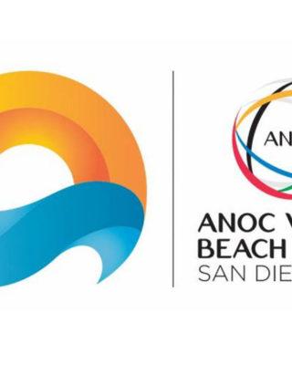 world-beach-games