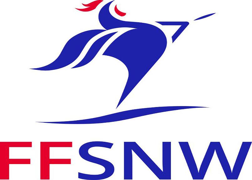 FFSNW