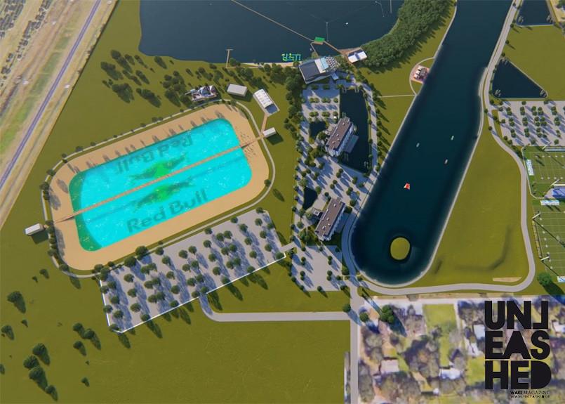 USA-Water-sports-complex