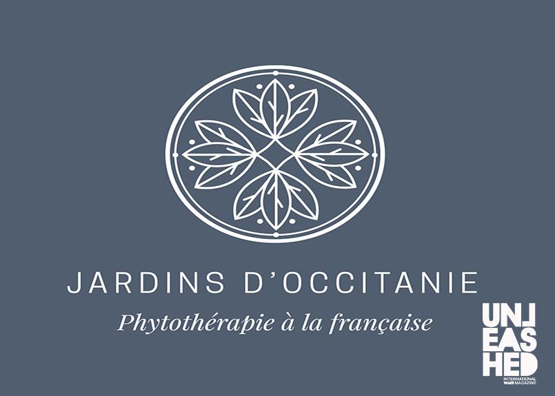 logo-jardins-d-occitanie